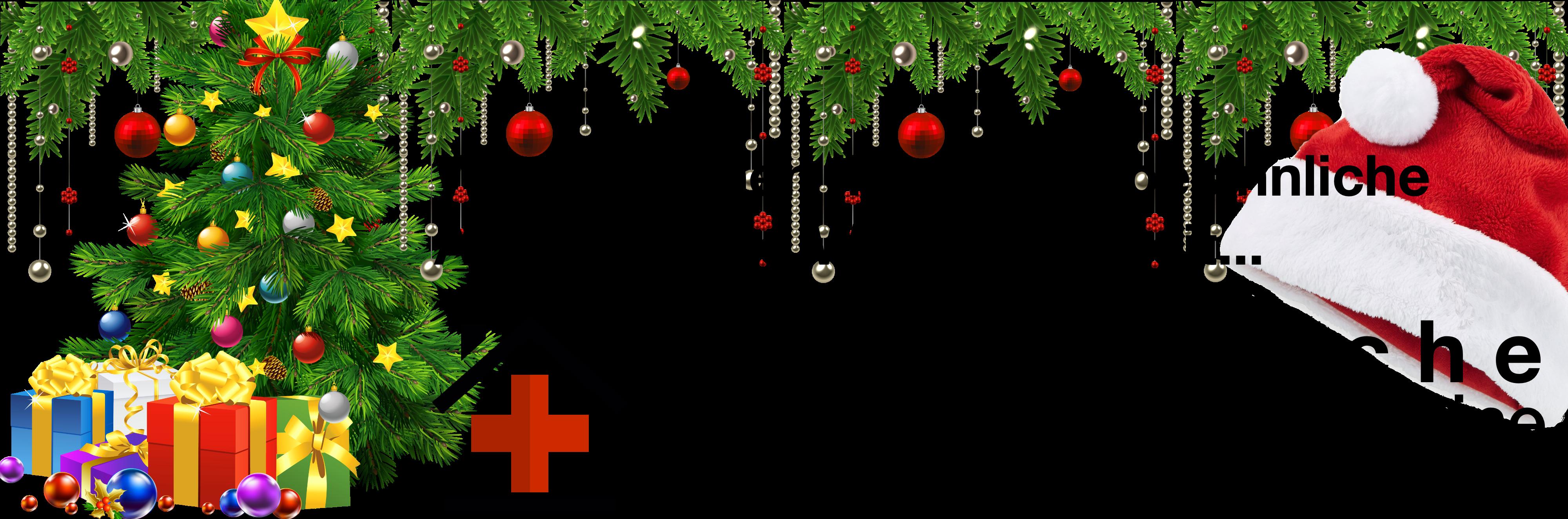 Ich Wünsche Euch Besinnliche Weihnachten.Wir Wünschen Ihnen Eine Besinnliche Advents Und Weihnachtszeit